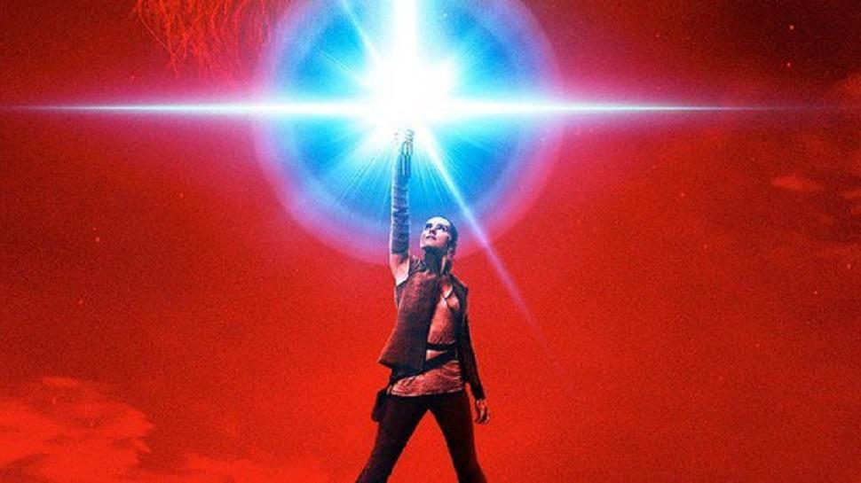 Слит сюжет фильма «Звездные войны: Последние джедаи». Спойлеры