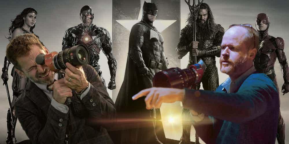 Что мы знаем о будущем киновселенной DC. 16 важных фактов