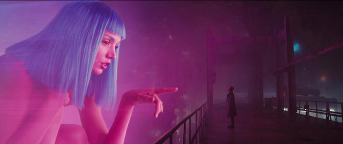 10 лучших кадров из фильмов за 2017 год
