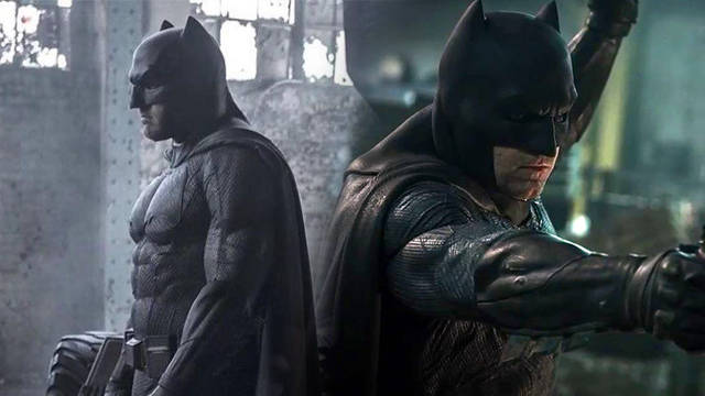 10 лучших костюмов супергероев в истории кино