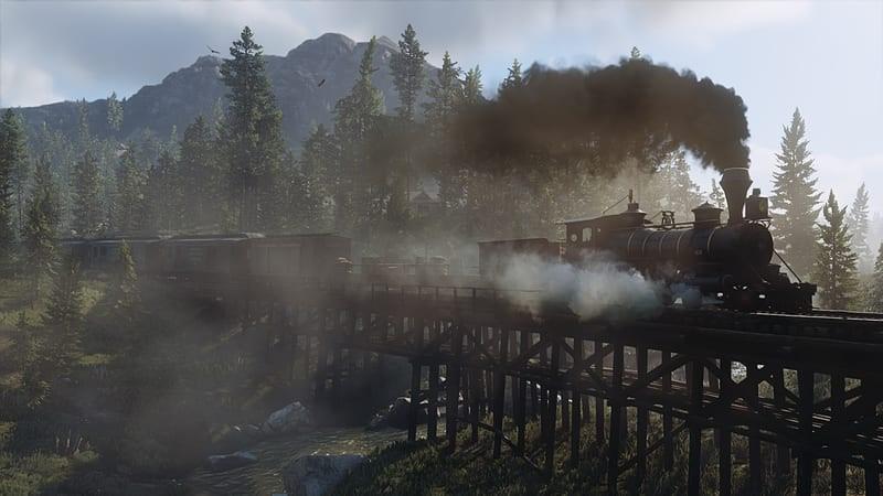 Что ждать от E3 2018. Devil May Cry 5 и Splinter Cell