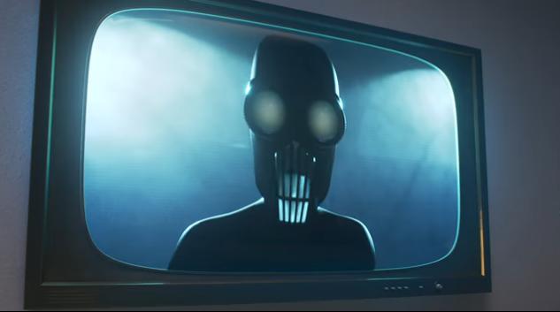 Главная интрига «Суперсемейки 2» заключается всмене обычных ролей— Брэд Берд