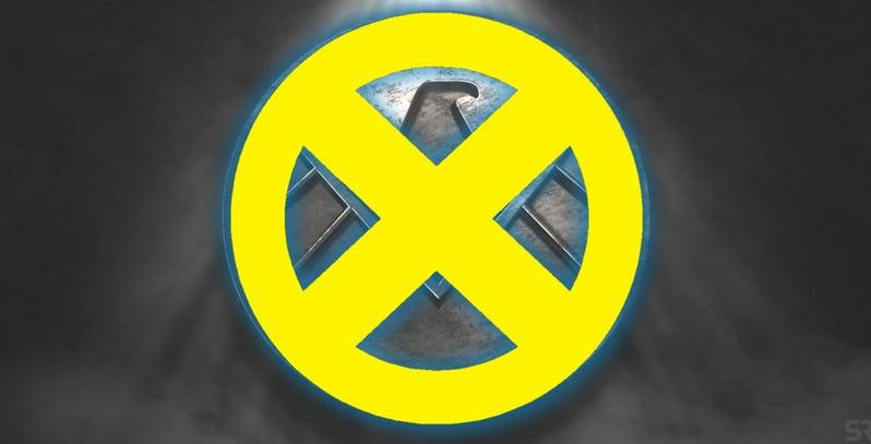 Люди Икс против своих. Вышел 1-ый трейлер фильма «Темный Феникс»