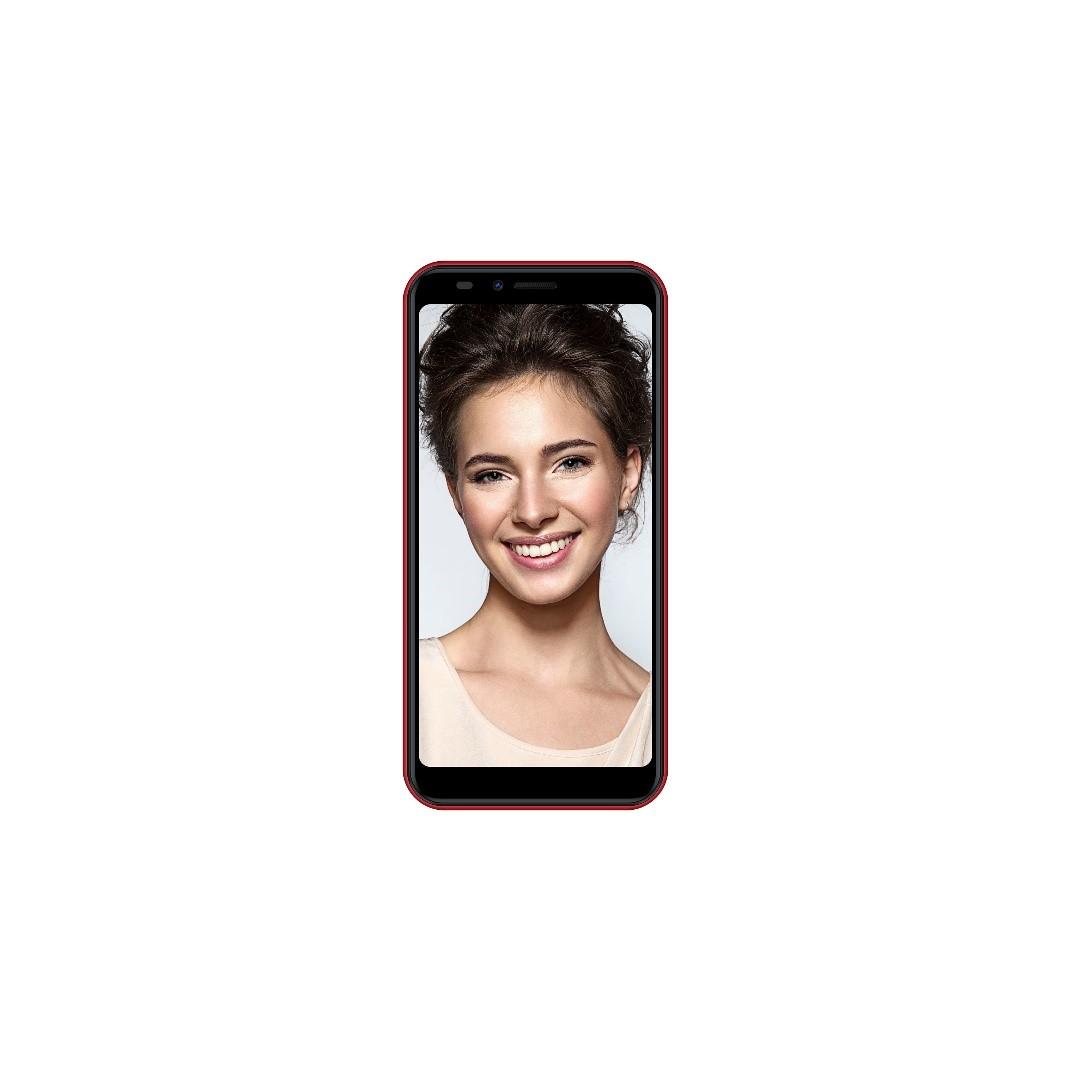 4 смартфона INOI на Android 8 Go и 6 приложений, которые облегчат вам жизнь
