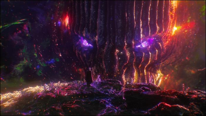 Какой злодей страшнее Таноса в «Мстителях 4»? Мы его уже видели