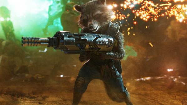Marvel обнародовала тизер блокбастера «Мстители: Финал»