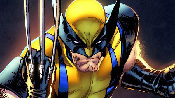 Кто из Людей Икс должен появиться в киновселенной Marvel