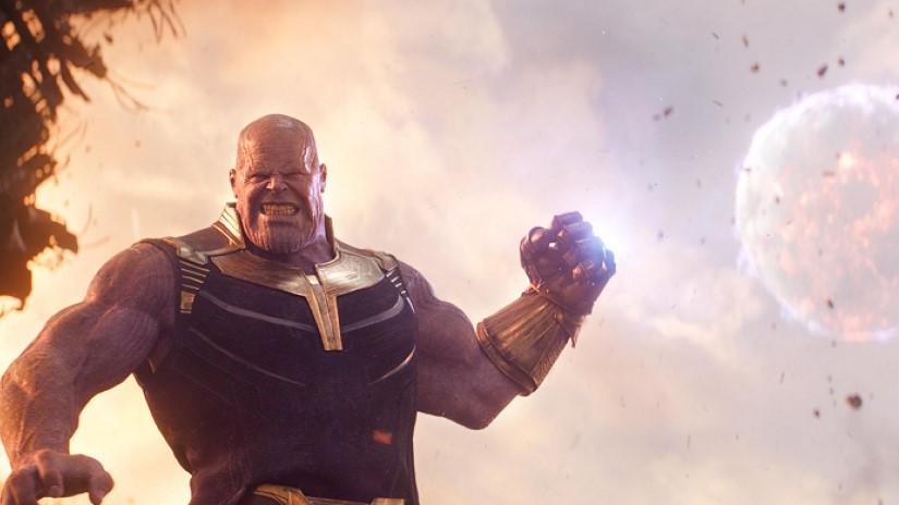 Про каких героев Marvel необходимы сериалы в киновселенной