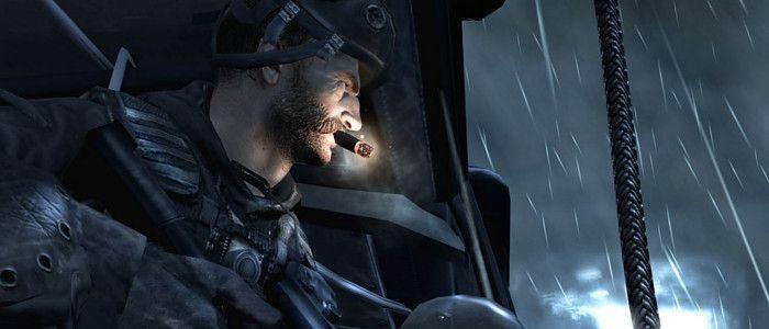 Обзор PS Plus в марте. Что можно скачать бесплатно для PS4?