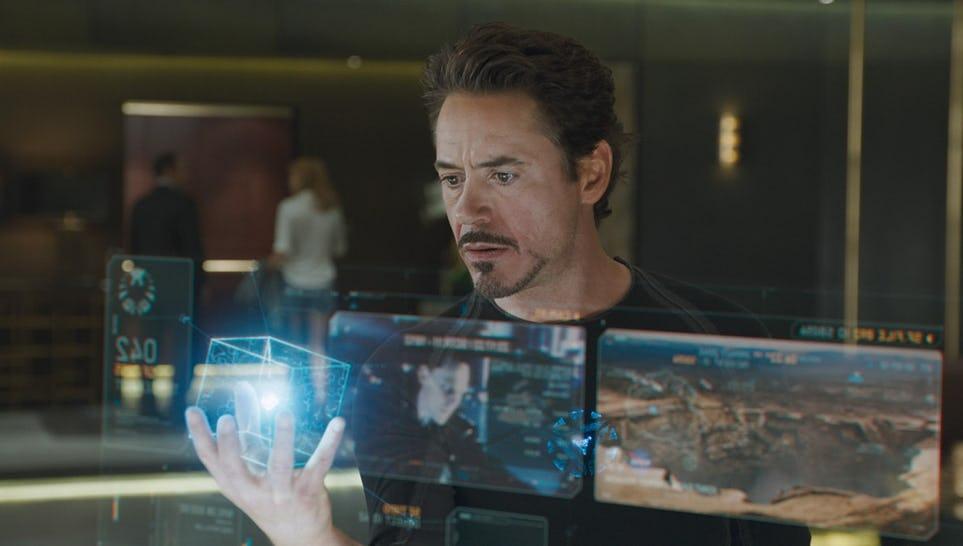 Самые запоминающиеся цитаты киновселенной Marvel