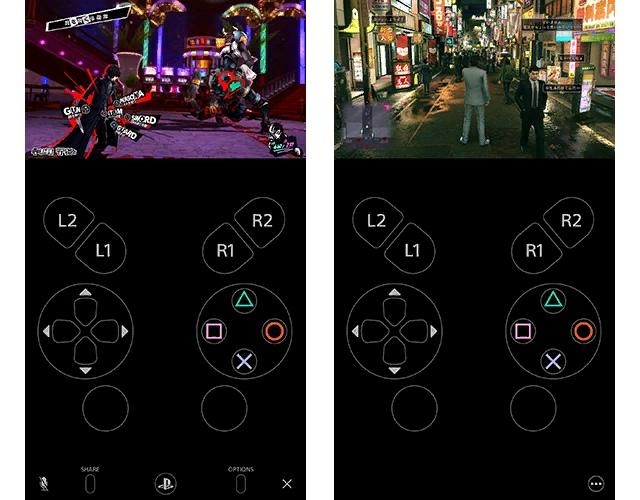Обновление 6.50 для PS4 добавило Remote Play на iOS