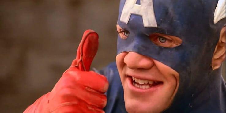 10 лучших и худших фильмов Marvel по мнению критиков