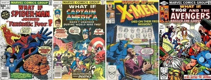 Пеппер Поттс станет Железным человеком в сериале Marvel