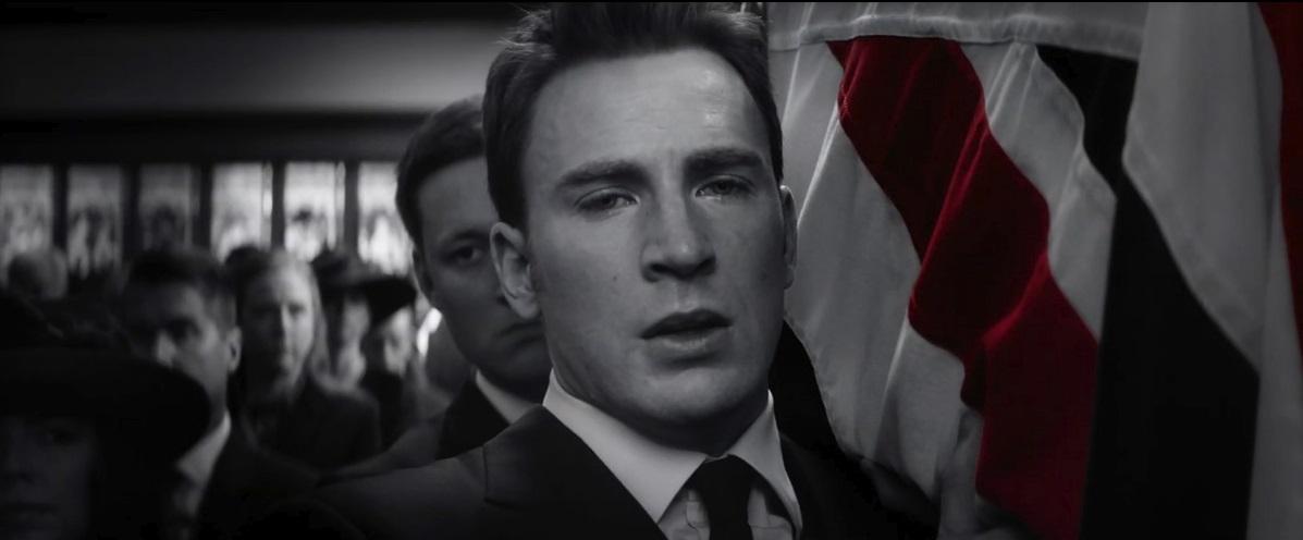 Утек сценарий фильма «Мстители 4: Финал». Спойлеры!