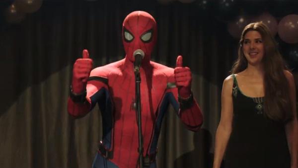 12 желаемых сцен после титров «Мстители 4: Финал»