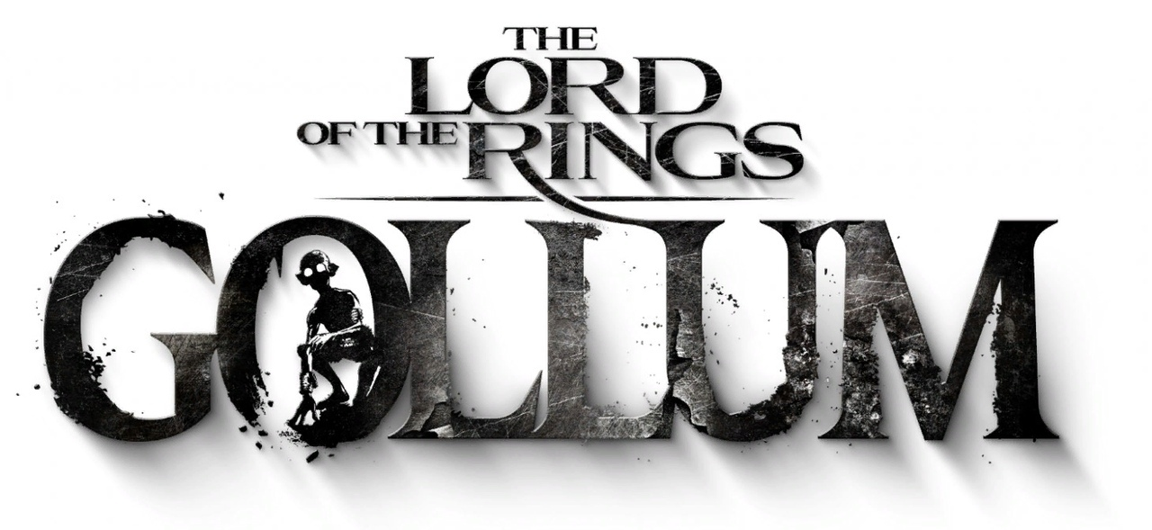Lord of the Rings: Gollum про Голлума иначе покажет персонажа «Властелина колец»