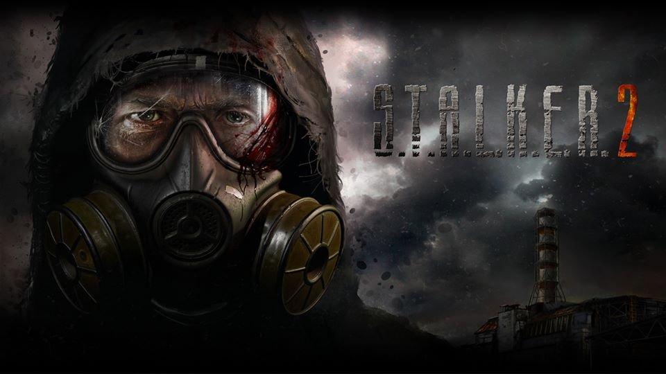 Представлено новое изображение «Сталкер 2»