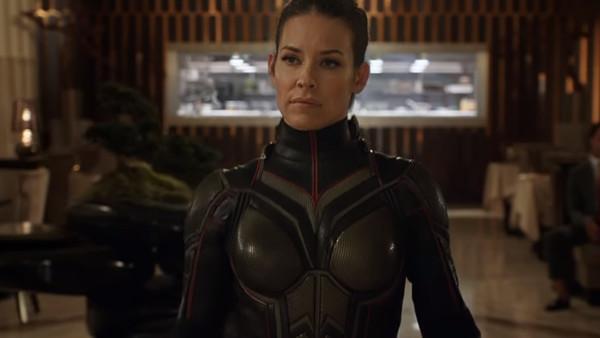 Каких больших персонажей вырезали из фильмов Marvel. И почему?