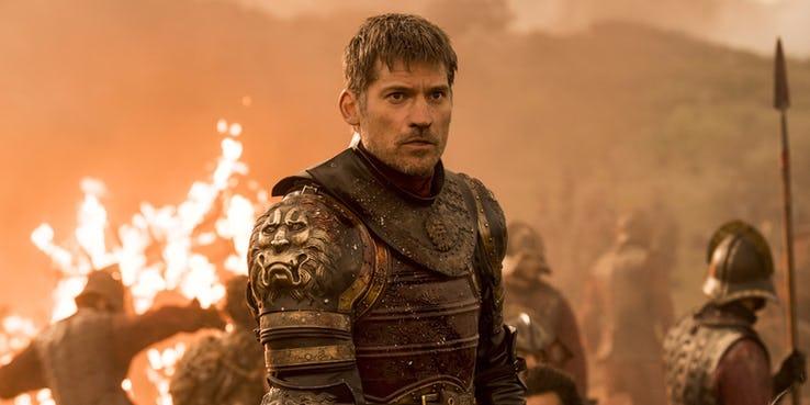 «Игра престолов»: Кто должен возглавить армию против Короля ночи и ходоков