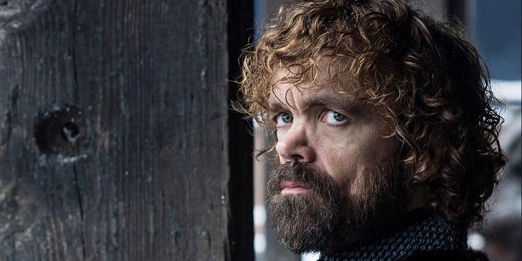 Где смотреть 8 сезон «Игры престолов» онлайн