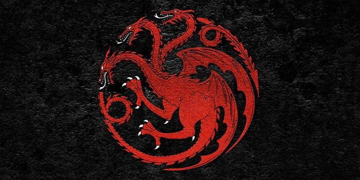 Значение спирали ходоков из концовки 1 серии «Игры престолов»