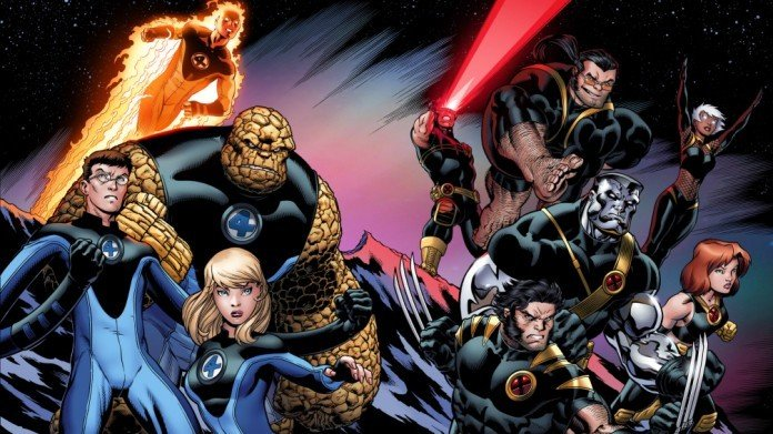 Какая сцена после титров на самом деле будет в «Мстителях: Финал»