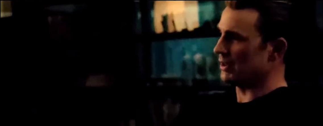 В сеть слили полную версию «Мстителей 4: Финал». Спойлеры!
