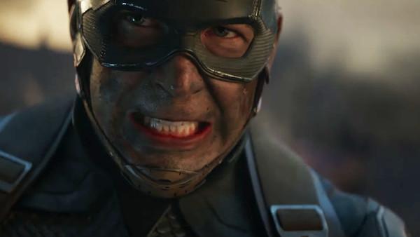 Какие слухи о «Мстителях: Финал» оказались неправдой
