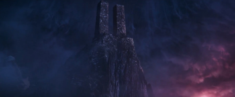 Кто умер в «Мстителях 4: Финал»