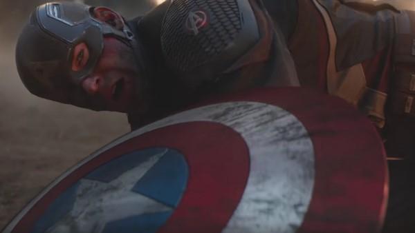 Объявление самых запутанных моментов «Мстителей: Финал»