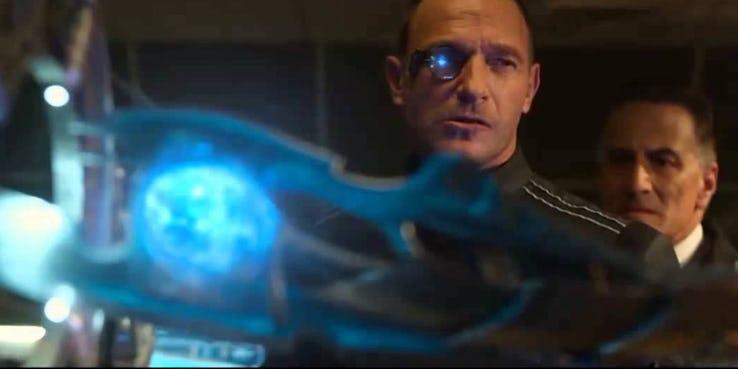 Как «Мстители: Финал» исправили сюжетные дыры MCU