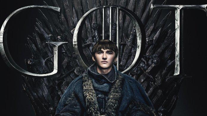Кто умер в 6 серии 8 сезона сериала «Игра престолов»
