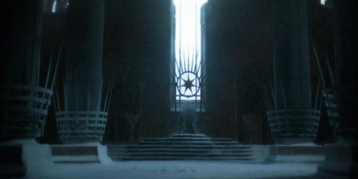 «Игра престолов»: Все пророчества, которые сбылись