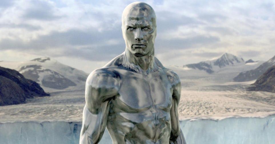 10 отмененных фильмов Marvel, которые никогда не выйдут