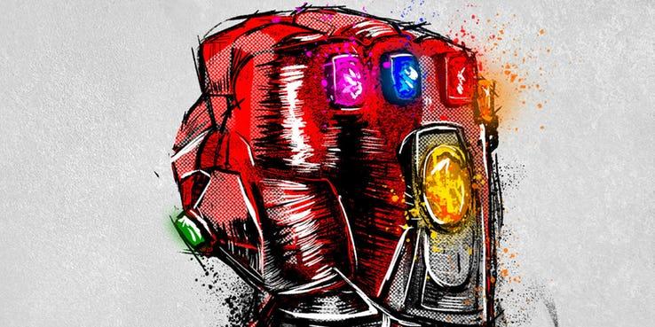 Стоит ли смотреть переиздание «Мстителей: Финал»?