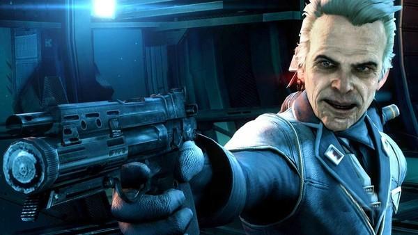 Эксклюзивные игры, которые должны выйти на PlayStation 5