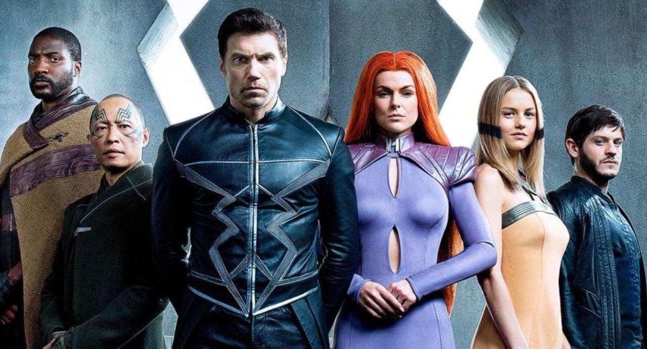 10 худших супергеройских сериалов по Marvel, DC и не только