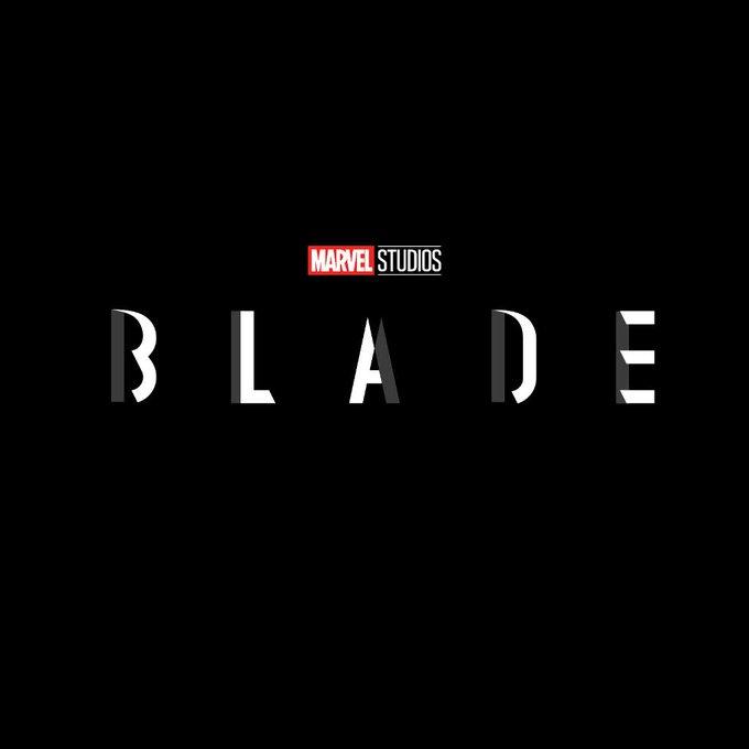 Итоги панели Marvel Studios на Comic-Con 2019