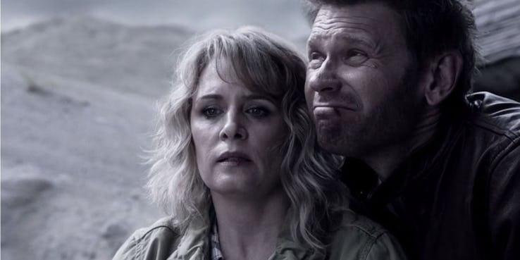 Какие истории нужно закончить в 15 сезоне «Сверхъестественного»