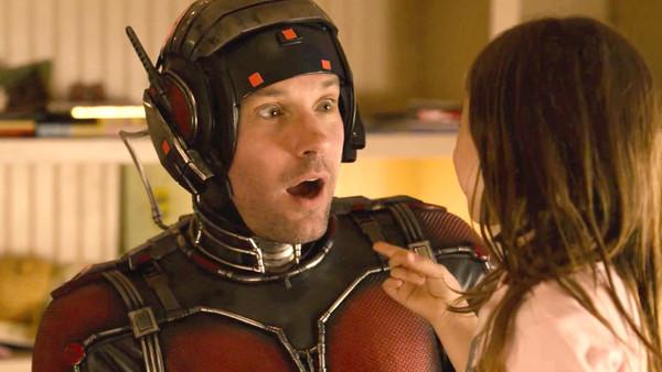 Какие фильмы войдут в 5 Фазу киновселенной Marvel
