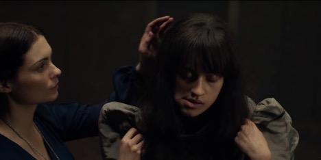 Почему Йеннифэр выглядит иначе в сериале «Ведьмак»