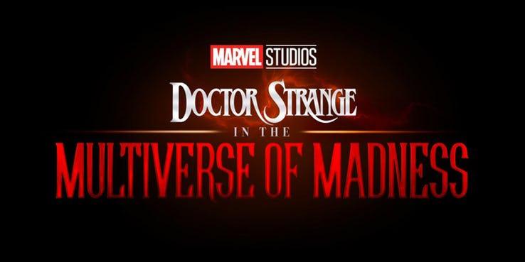 Связь «Доктора Стрэнджа 2» с трилогией Сэма Рейми