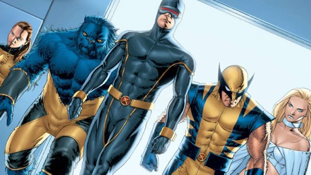 У Людей Икс уже есть большие проблемы в киновселенной Marvel