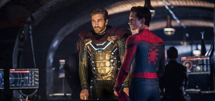 Почему Sony убили Человека-паука в MCU