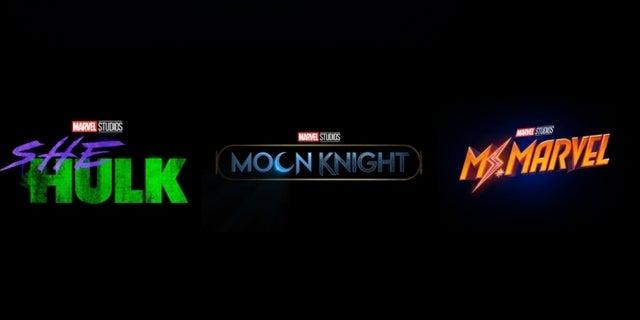 Лунный рыцарь и Женщина Халк появятся в киновселенной Marvel
