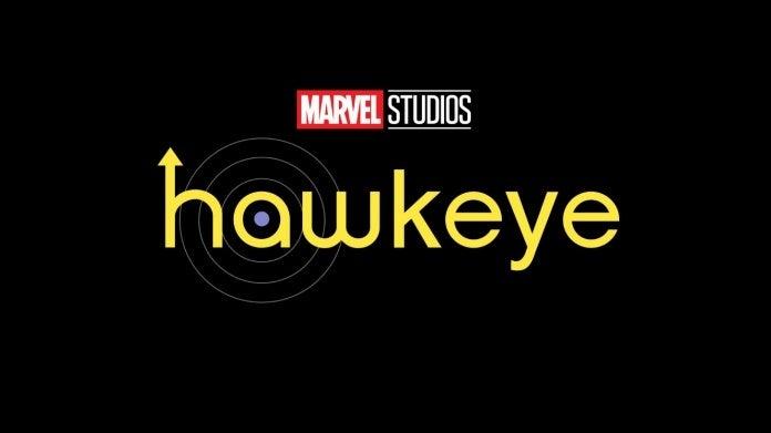 Все сериалы Marvel для Disney+. Краткий обзор и даты