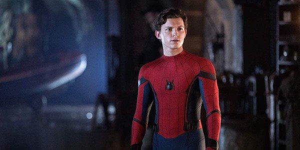 Каким должен быть последний фильм Человека-паука в MCU