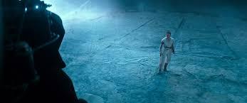 Утекли новые детали возвращения Палпатина в «Звездных войнах 9»