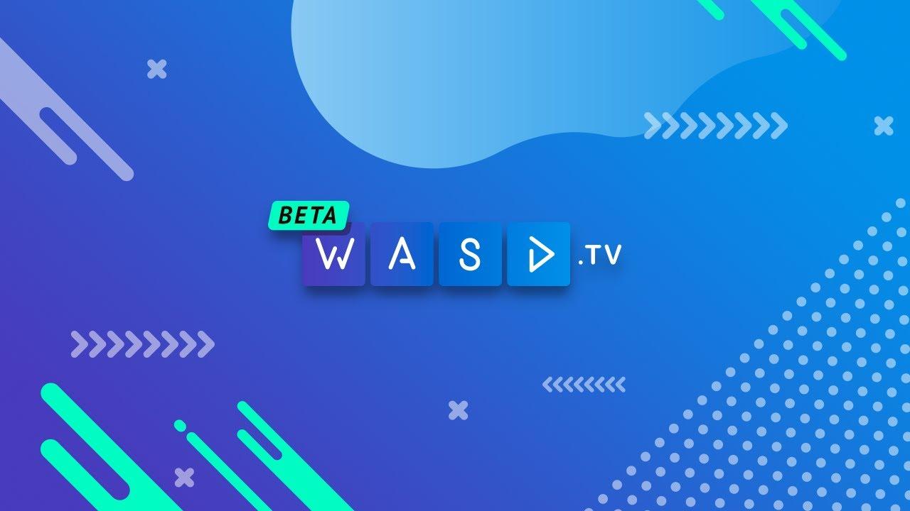 МТС вручили огромную сумму стримерам WASD.TV