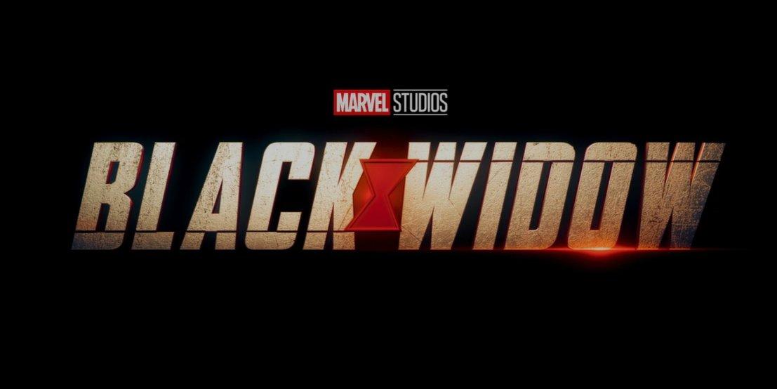 Что вы не заметили в трейлере «Черная вдова». Разбор